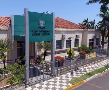 Prefeitura de Flórida Paulista abre Concurso Público e Processo Seletivo para diversos cargos