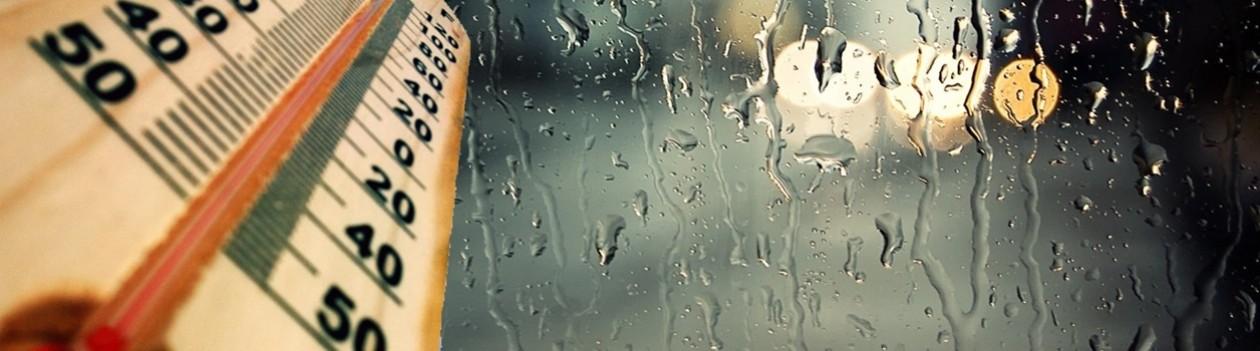 Previsão do Tempo: Confira como fica o tempo em Osvaldo Cruz e região nesta sexta-feira (05)