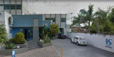 Sabesp abre concurso para 485 vagas de Aprendiz, uma delas é para Osvaldo Cruz