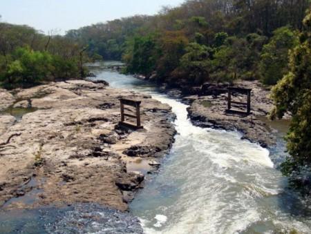 Administração de Salmourão busca implantar o Plano Diretor de Turismo