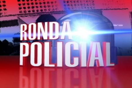 Bandidos armados assaltam ônibus de sacoleiros e levam mais de R$21 mil em Martinópolis
