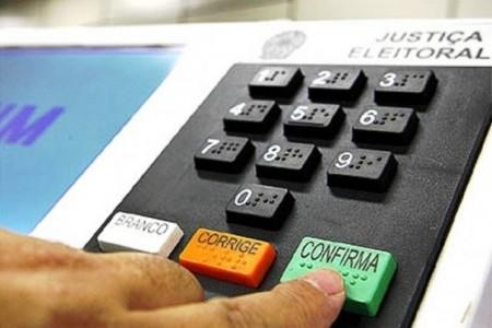 EUA, Japão e Portugal têm maior eleitorado inscrito para votar no exterior nestas eleições