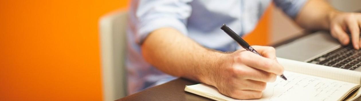 Câmara Municipal de Salmourão realiza concurso público para contratação de Procurador Jurídico