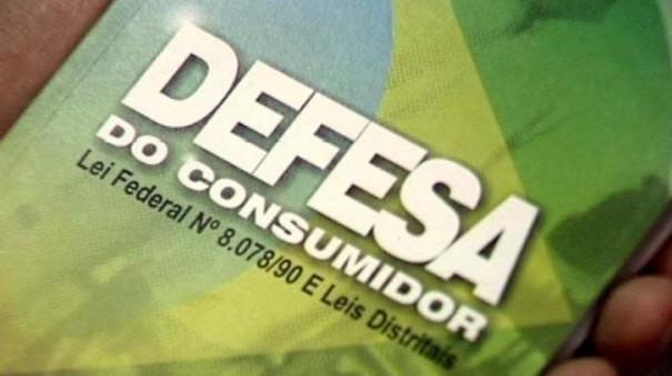Código de Defesa do Consumidor - 28 anos de conquistas
