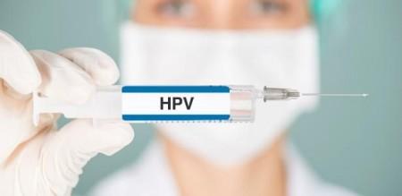 Estado de São Paulo convoca 25 mil adolescentes da região para vacinação contra o HPV