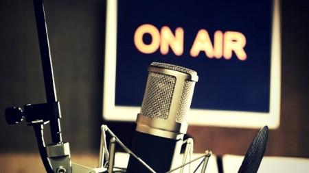 Rádio é o veículo mais próximo da população