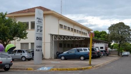 Advogado é preso em Adamantina por lesar vítimas em processos de aposentadoria