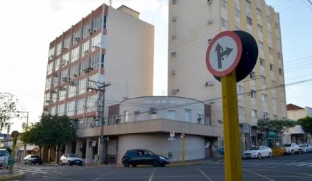 Decisão do TJ/SP determina que Prefeitura de Adamantina extinga mais 33 cargos em comissão