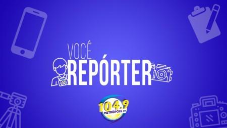 Você Repórter: Falsos enfermeiros cobram de moradora da Vila Esperança por orientações sobre Covid-19