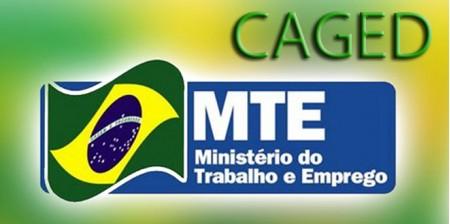 Setembro registra segundo pior desempenho do ano na geração de empregos em Osvaldo Cruz