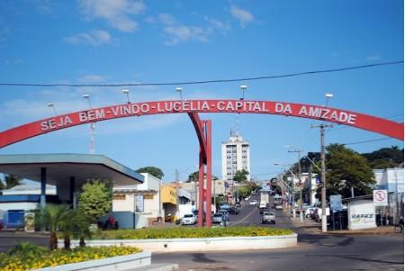 Prefeitura de Lucélia abre 10 vagas para servidor braçal