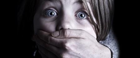 Polícia Federal cumpre operação contra pedofilia em 14 estados