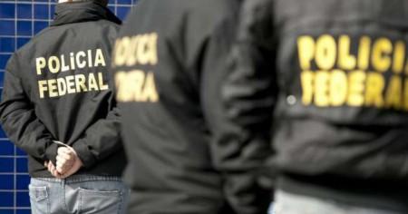 PF prende ex-presidente da Petrobrás e do Banco do Brasil em nova fase da Lava Jato