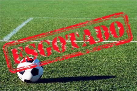 Estão esgotados os ingressos do Futebol Sustentável para o jogo do Azulão