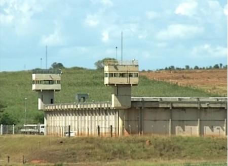 Secretaria abre sindicância para apurar morte de mulher em dia de visita no presídio de Mirandópolis