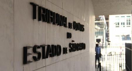 TCE rejeita contas de 2012 do ex-prefeito Valtinho