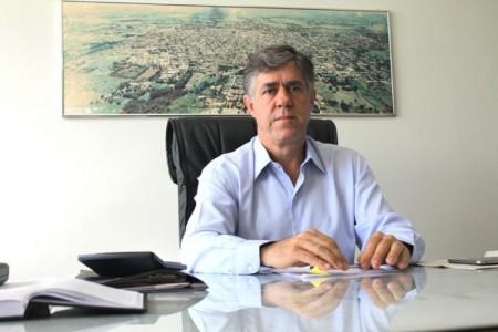 Jogos Regionais: Cardim afirma que Adamantina foi o único município a seguir todos os trâmites desde o início