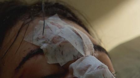 Sobrevivente de acidente com ônibus de sacoleiros diz que ouviu estouro de pneu: 'Desviou e bateu'
