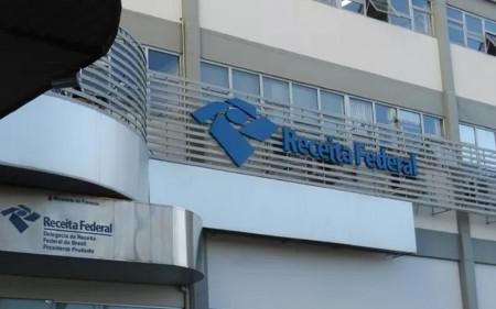 Receita Federal libera mais de R$ 8,7 milhões em restituições do Imposto de Renda para contribuintes da região de Presidente Prudente