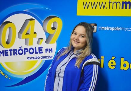 Marilisa Toselli