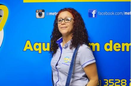 Celi Santos