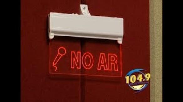 O INICIO - Rádio Metrópole FM Osvaldo Cruz
