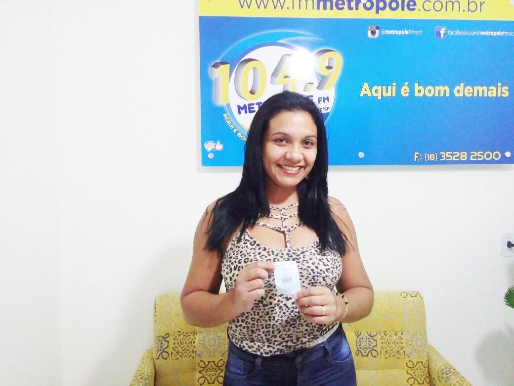 Ingressos do show de João Bosco e Vinícius sorteados na programação