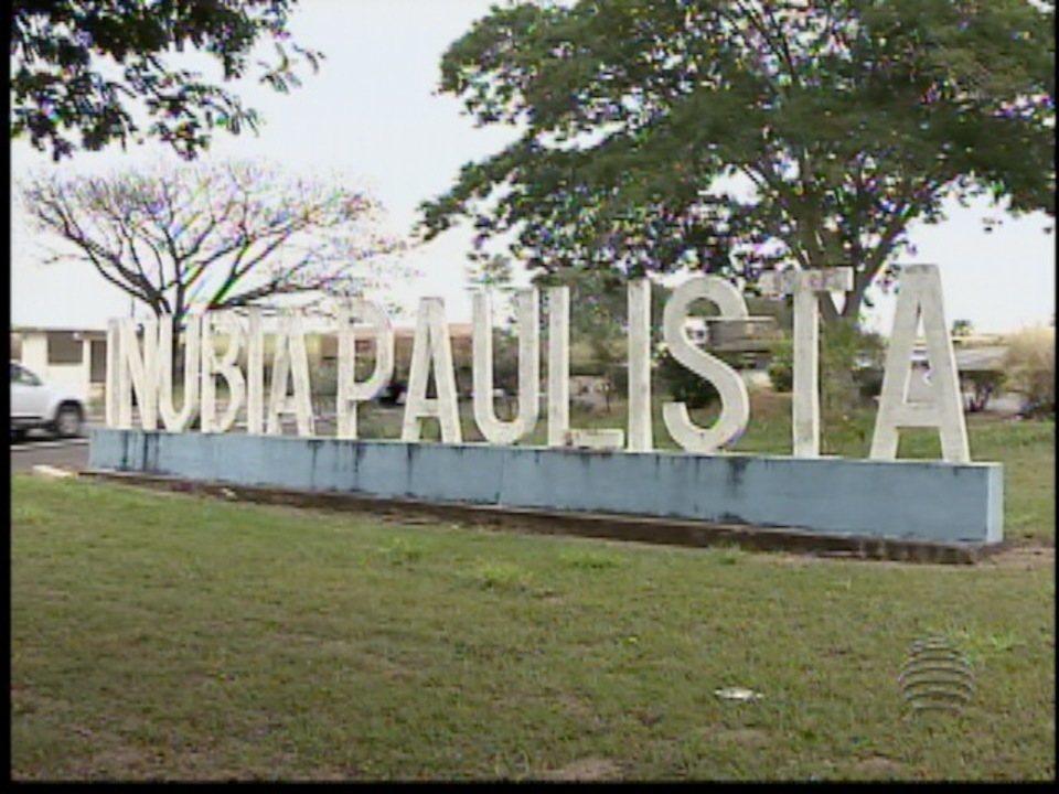 Fonte: www.fmmetropole.com.br